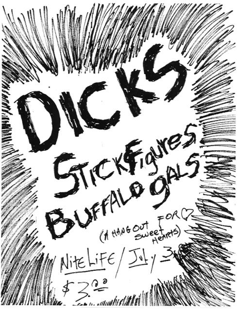 dicksgalssticknightlife