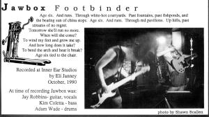 jawboxfootbinder