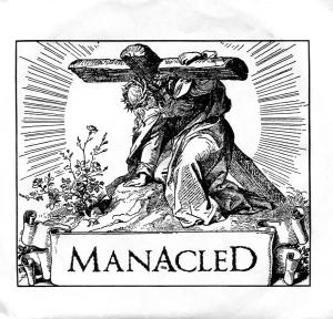 manacledsingle