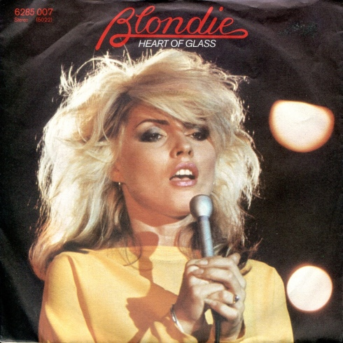 blondieheart