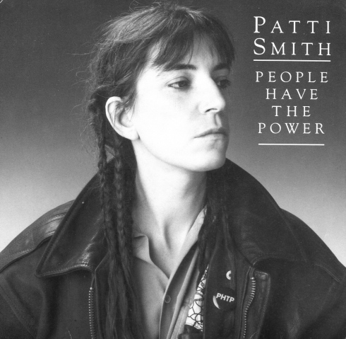 pattismithpeople