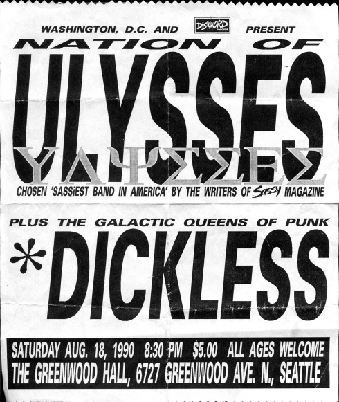 ulyssesdickless