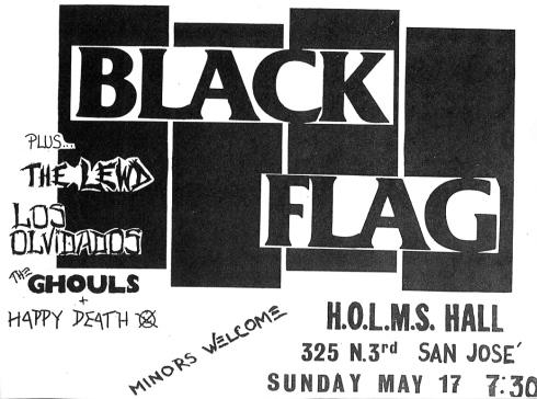 blackflagholms2