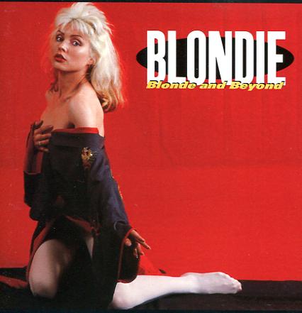 blondiebeyond