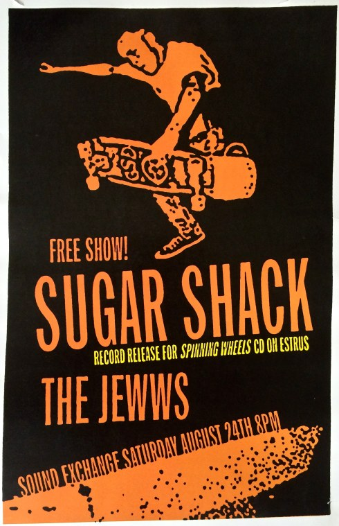 sugarshackjewws