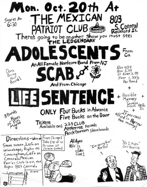 adolescentsscab