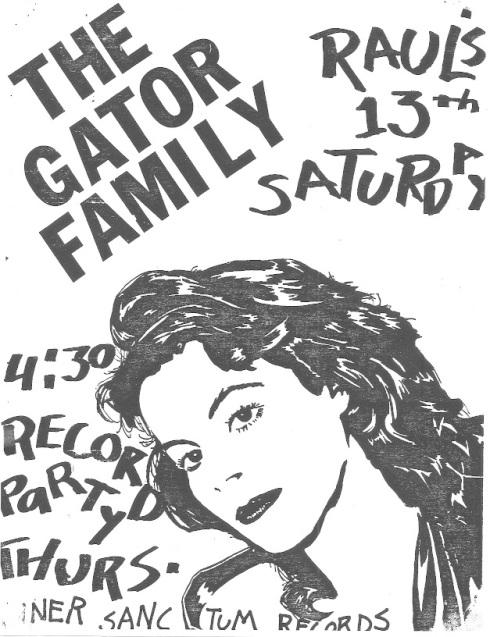 gatorfamily