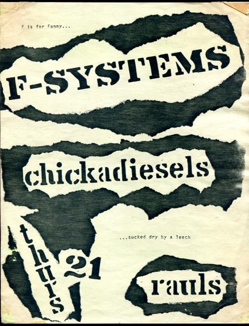 fsystemschickadiesels