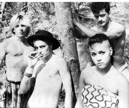 playboyjuly1982