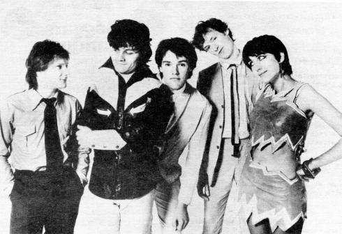 Zigzag, No. 86, 1978